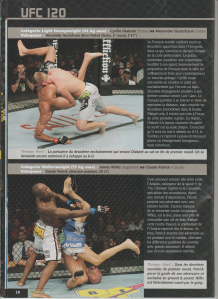 TF01 Page 10 Review UFC 120