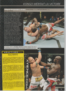 TF01 Page 11 Review UFC 120