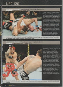 TF01 Page 12 Review UFC 120