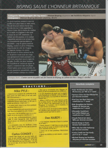 TF01 Page 13 Review UFC 120