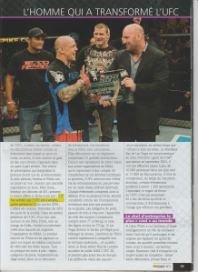 TF01 Page 35 Portrait Dana White