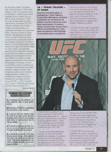 TF01 Page 37 Portrait Dana White