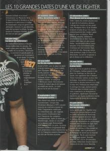 TF01 Page 43 Dix Dates Quinton Jackson