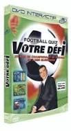 TFC-PSG 27-09-2014 dvd jeu Thierry Gilardi