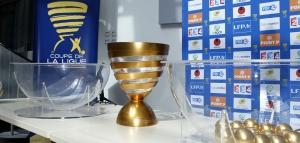 TFC TFC-Bordeaux 28-10-2014 Coupe de la Ligue avant-match