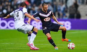 TFC Bordeaux-TFC 02-11-2014 01