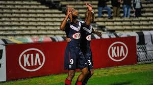 TFC Bordeaux-TFC 02-11-2014 02