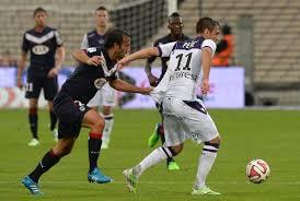 TFC Bordeaux-TFC 02-11-2014 03