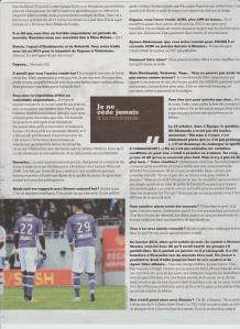 TFC ITW Sadran FF 18-11-2014 Part 3
