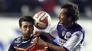 TFC Montpellier-TFC 23-11-2014 01