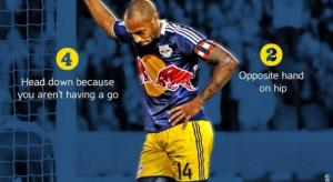 Article-Bilan Thierry Henry Pose Henrying