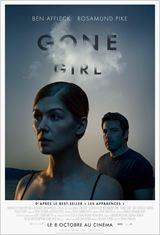 Allociné Gone Girl