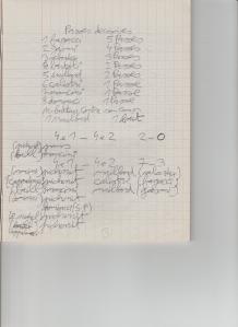 Championnat Padules 1996-1997 03