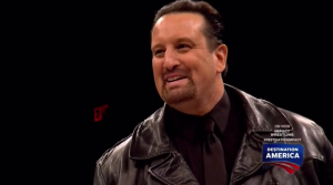 Nalyse TNA 2015-01-30 01
