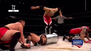 Nalyse TNA 2015-02-06 07