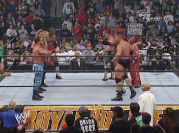 lutteurs WWE datant de l'autre Liban Matchmaking