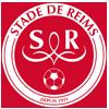 Stade_reims