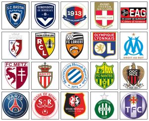 TFC Lorient-TFC 18-04-2015