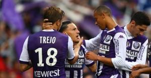 TFC TFC-Nantes 25-04-2015