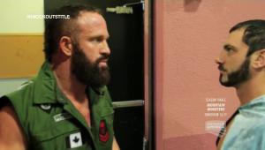 Nalyse TNA 04-2015 01