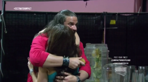 Nalyse TNA 04-2015 04