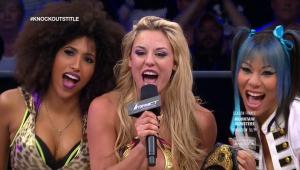 Nalyse TNA 04-2015 06