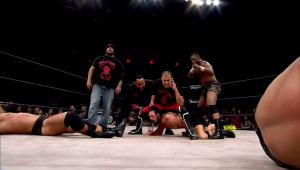 Nalyse TNA 04-2015 07