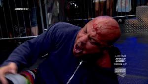 Nalyse TNA 04-2015 08