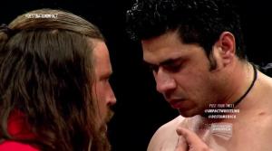 Nalyse TNA 04-2015 10