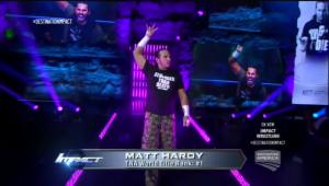Proverbe TNA : Qui se couche jobber en juin se réveille main eventer en juillet.