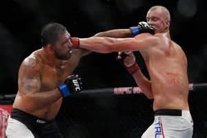 UFC190 Nogueira-Struve image à la une