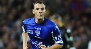 GFCA-Bastia 01a Sébastien Squillaci