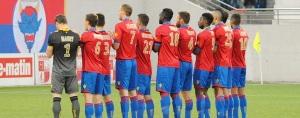 GFCA-Bastia 02b GFCA-Sochaux 3-0