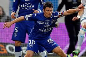 GFCA-Bastia 03a Yannick Cahuzac