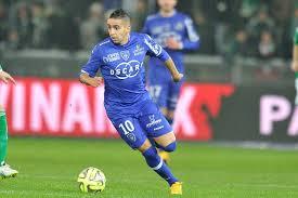 GFCA-Bastia 06a Ryad Boudebouz