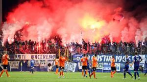 GFCA-Bastia 10a fumigènes Furiani