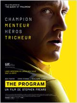 Allocine The program