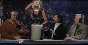 Nalyse TNA 1112-2015 02