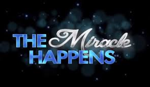 Une storyline avec un début, un milieu et une fin ? Voilà qui serait nouveau à la TNA.