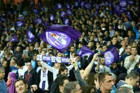 TFC 2015-2016 Article 08 Photo 01