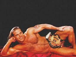 Le bon vieux HBK que souhaite revoir Vince ?