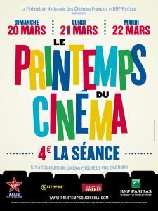 Printemps_du_cinema_2016