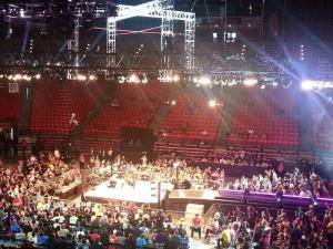 TNA 0304-2016 Photo 02