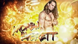 TNA 0304-2016 Photo 03