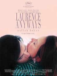affiche-laurence-anyways