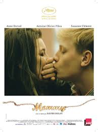 affiche-mommy