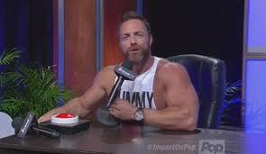 Promis en 2017 je vais l'ouvrir encore plus, enfin si je suis toujours à la TNA bien sûr...
