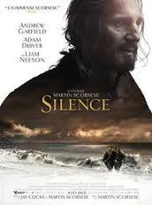 allocine-silence